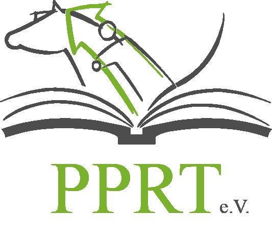 Logo PPRT ohne Schatten