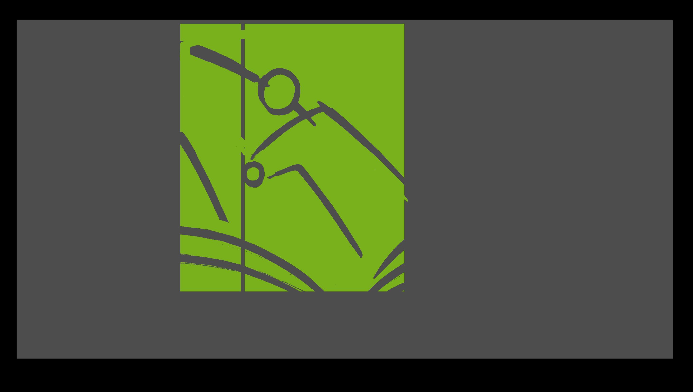 Logo PPRT - Pferdegestützte Pädagogik, Rehabilitation und Therapie e.V.