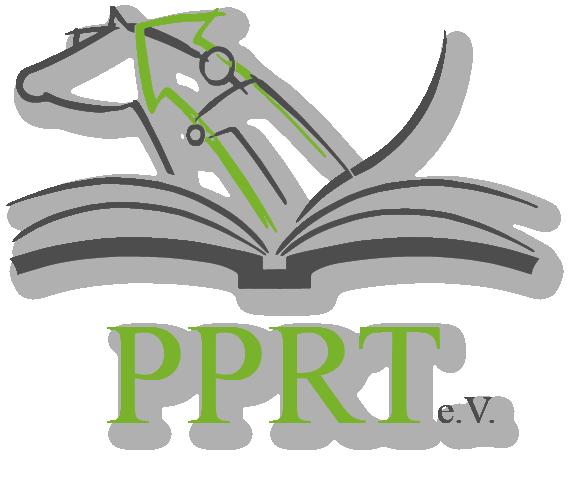 PPRT Logo